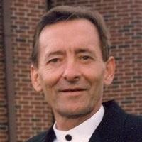 Obituary Jimmie Dale Hansen Mclaughlin Funeral Chapel
